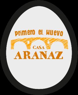 Casa Aranaz